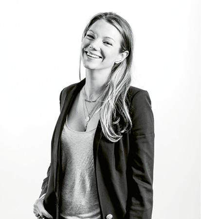 ANNIE VAN HARLINGEN, VAN H. jewelry