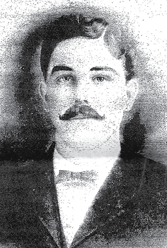 "Sabb Canty Cumbee, aka the ""king of Hell Hole Swamp,"" was the leader of one of the Berkeley County moonshine gangs. In 1926, he was seriously wounded in an ambush by a rival gang that left his son LeGrand dead."