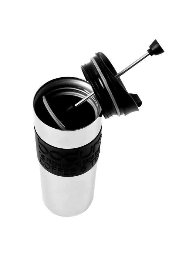 Silver Togo Coffee.cxx__0.jpg