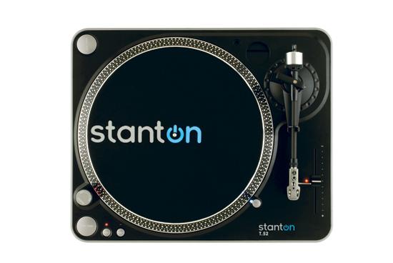 Stanton T52 Turntable_0.jpg