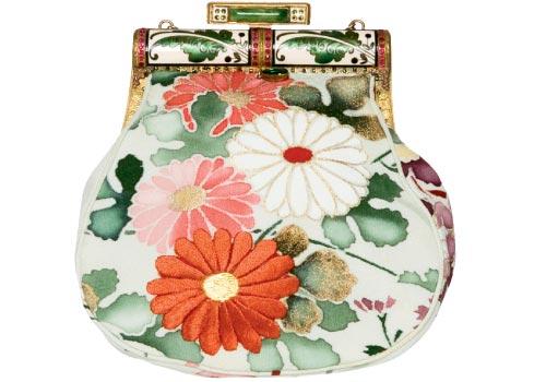 antique_purse.jpg