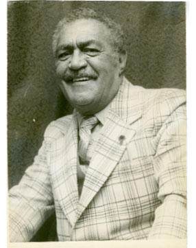 Millicent's father, J. Arthur Brown, was a businessman who led the NAACP's Charleston chapter (1955 to 1960) and statewide chapter (1960 to 1965).