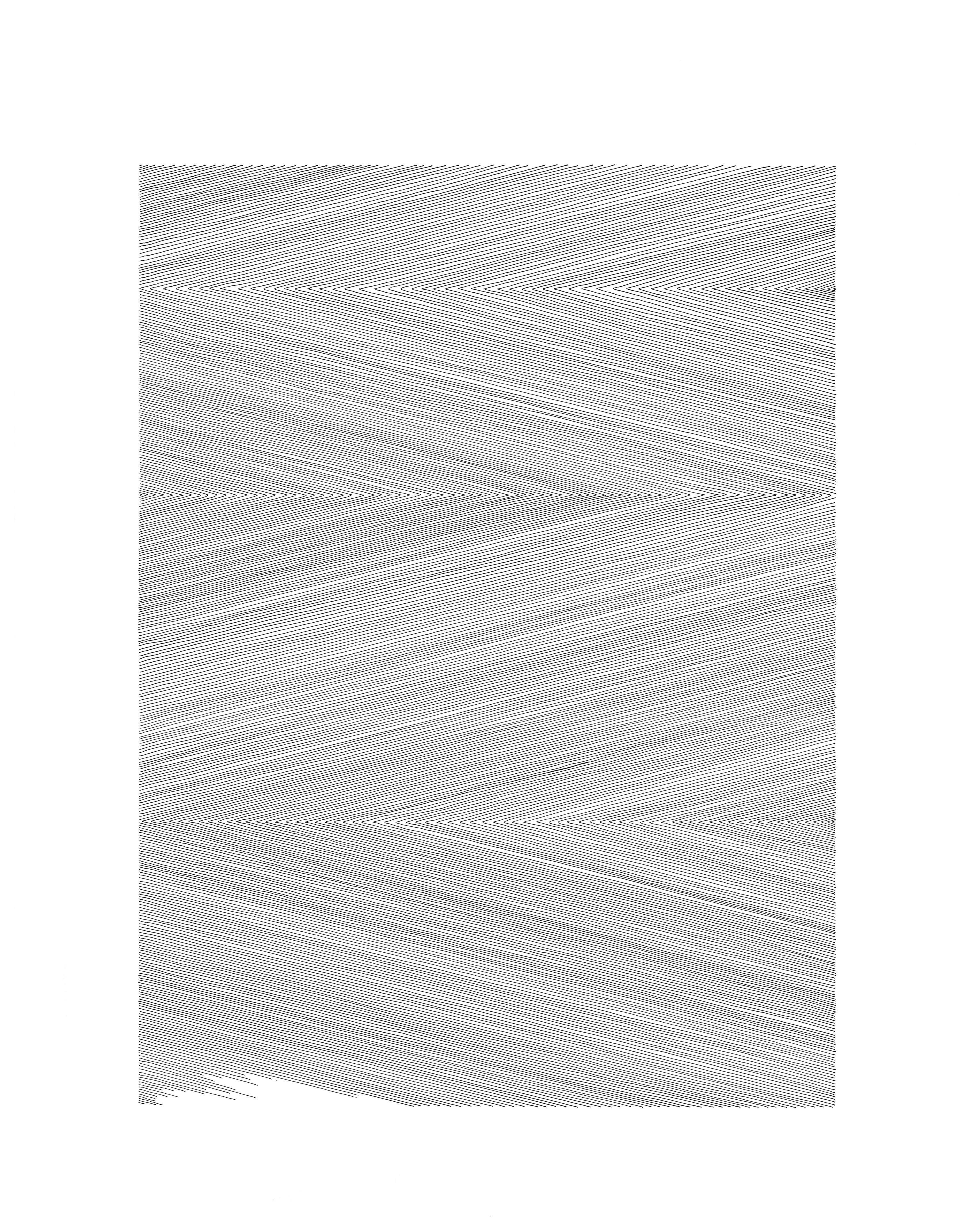lines 001_0_0.jpg