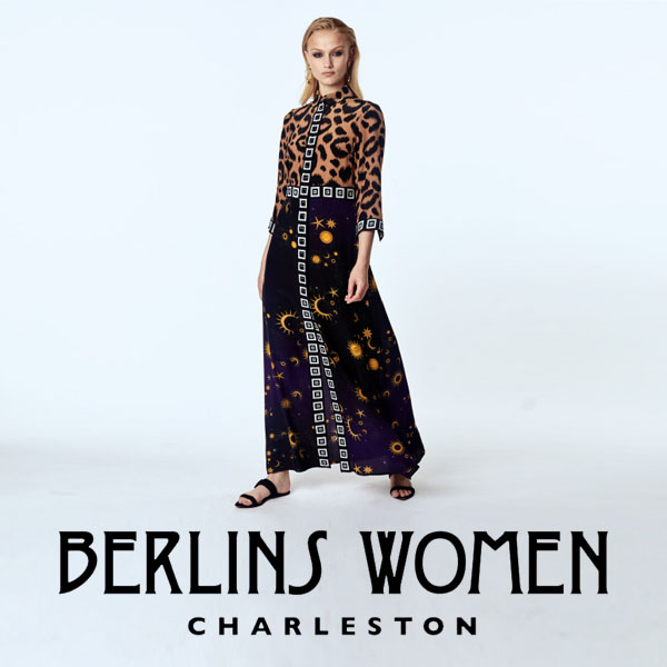 https://charlestonmag.com/sites/default/files/revslider/image/Berlins.jpg