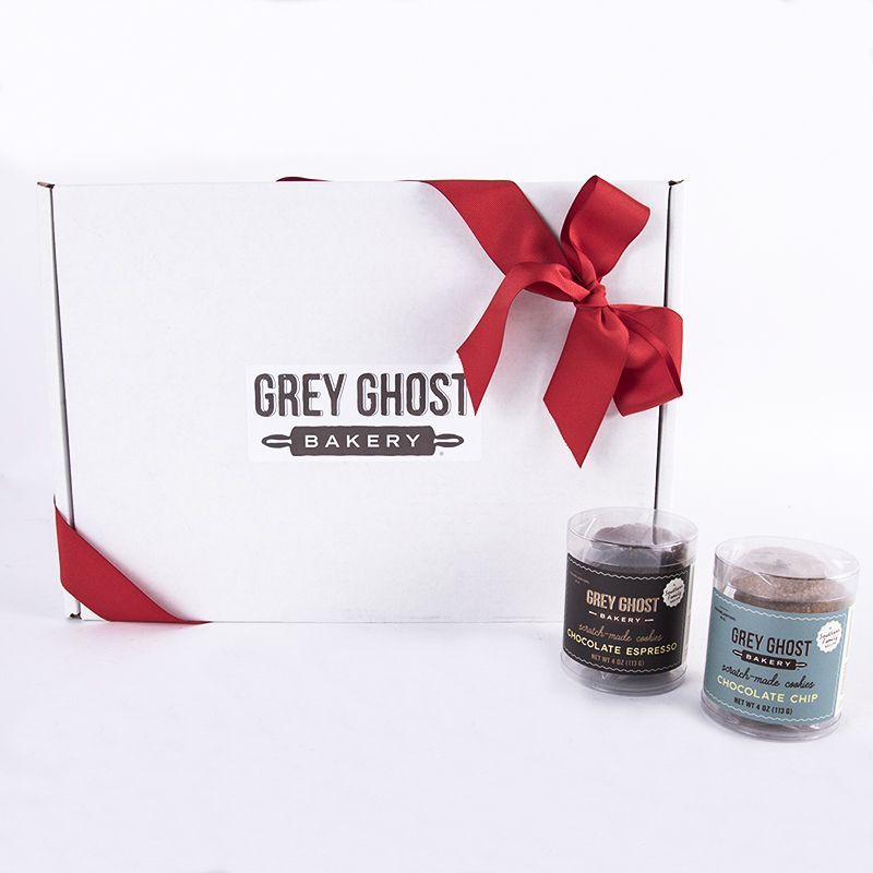 "<a href=""https://greyghostbakery.com/""><b id=""docs-internal-guid-5e17cce4-7fff-2daf-cc9e-3966c33a158e"">Grey Ghost Bakery</b></a>"