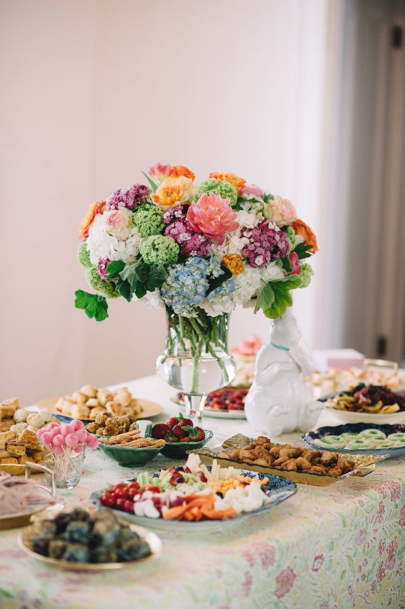 """Catering, bar service: Hamby's Catering &amp; Events - <a href=""""https://www.hambycatering.com/catering-services-prices-charleston-sc.php"""" target=""""_blank""""><strong><u>VIEW WEBSITE</u></strong></a>"""