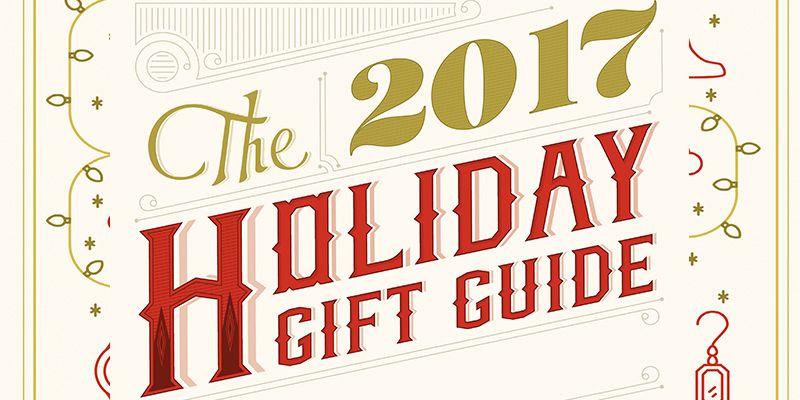 2017 holiday gift guide charleston sc charleston magazine rh charlestonmag com holiday gift guide editors holiday gift guide editors