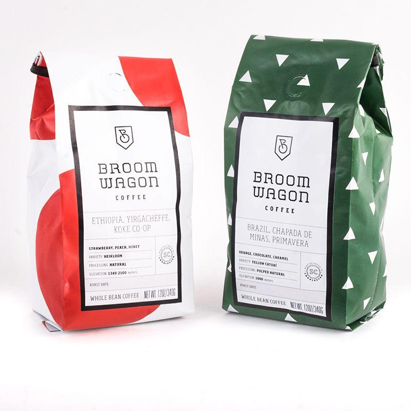 "<a href=""http://broomwagoncoffee.com/""><b id=""docs-internal-guid-e5901ba4-7fff-bb41-b82c-dd45a2a72e67"">Broom Wagon Coffee</b></a>"