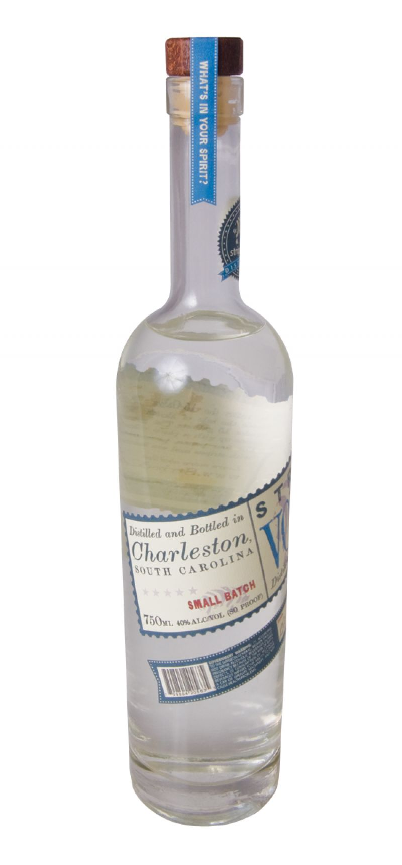"High Wire Hometown Vodka, $27.99, <a href=""http://www.moultrienews.com/article/20131019/MN02/131019727/0/-x201c-i-didn-x2019-t-know-yall-were-cops-x201d"">http://www.moultrienews.com/article/20131019/MN02/131019727/0/-x201c-i-d...</a>"