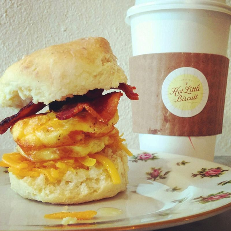 Image result for callies hot little biscuit