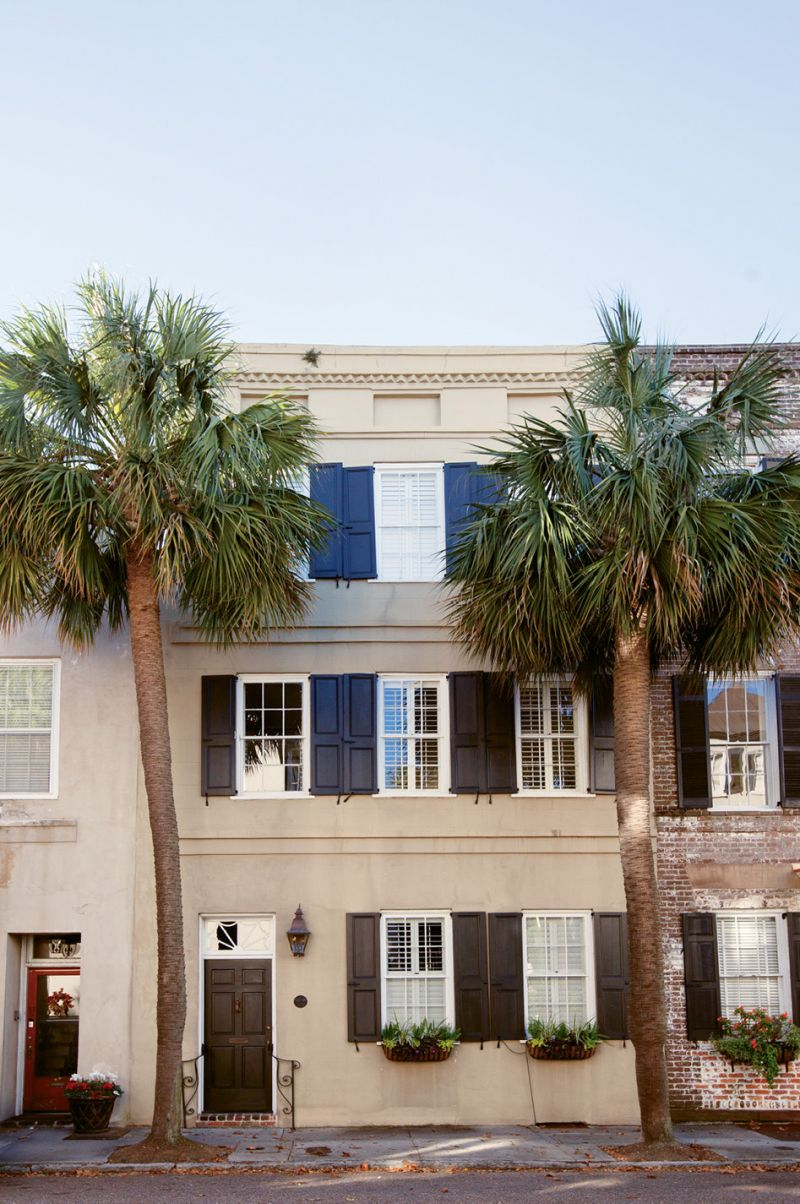 Welcome To Charleston| Charleston Magazine | Charleston, SC