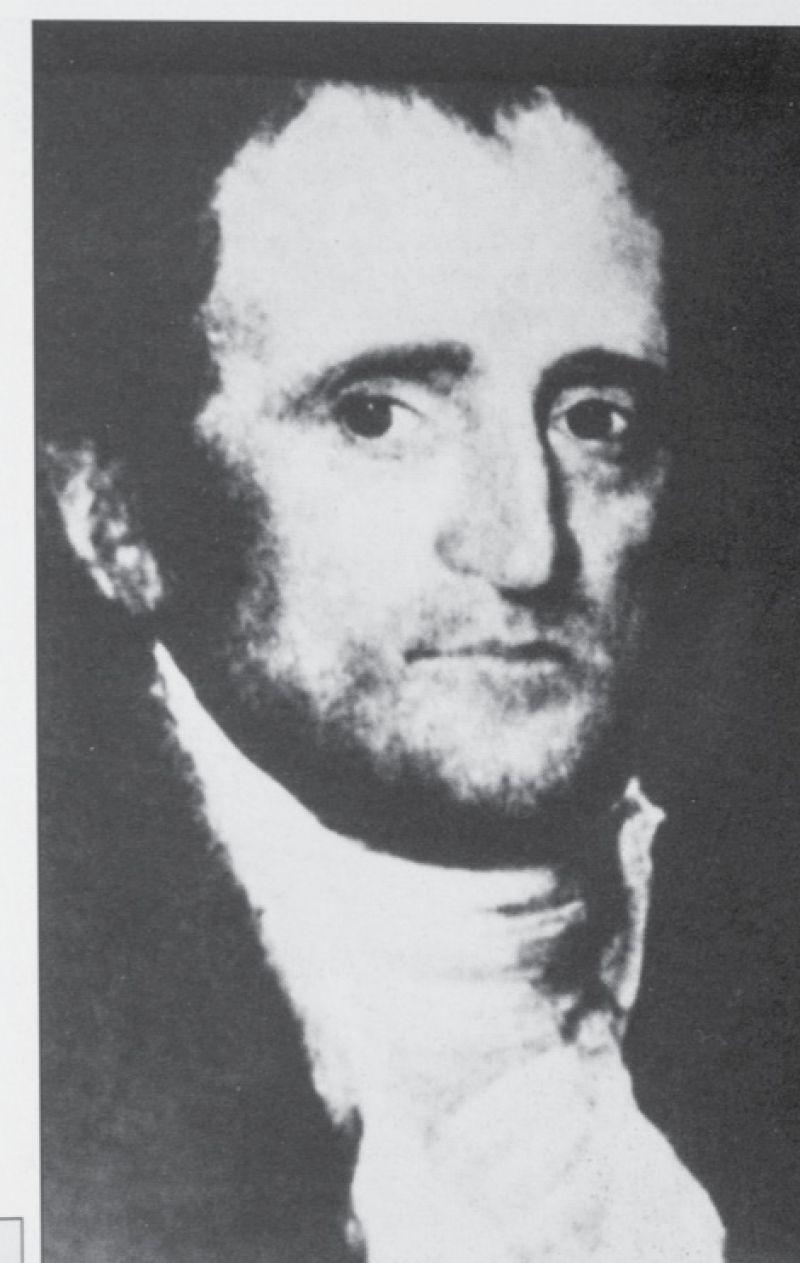 Englishman Jonathan Lucas