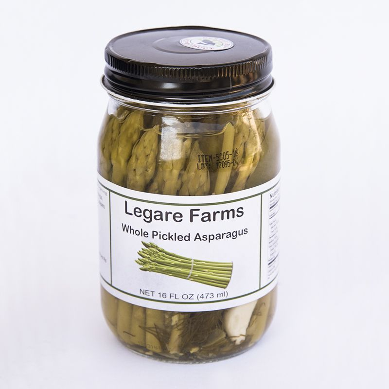"<a href=""https://legarefarms.com/""><b id=""docs-internal-guid-acb8c165-7fff-2f02-3a98-11505364f741"">Legare Farms</b></a>"