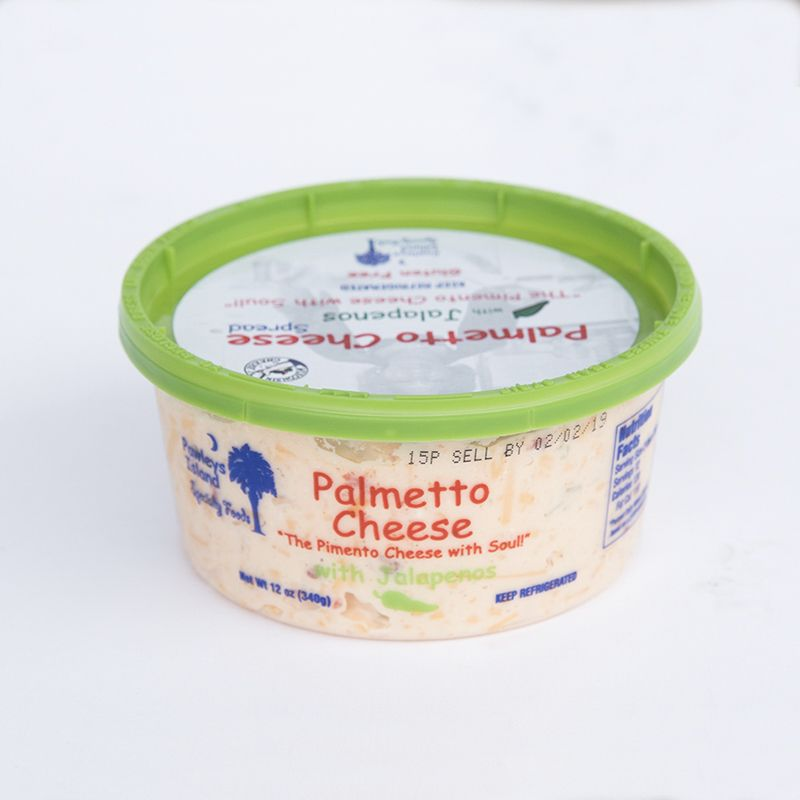 "<a href=""https://www.pimentocheese.com/""><b id=""docs-internal-guid-ee4bebf3-7fff-a123-9baf-79a46b04dfa6"">Palmetto Cheese</b></a>"