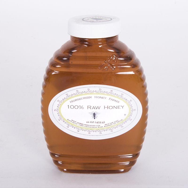 "<a href=""http://www.horsecreekhoney.com/""><b id=""docs-internal-guid-a351f630-7fff-6edf-dc50-e9b6dfa5ac05"">Horsecreek Honey Farms</b></a>"