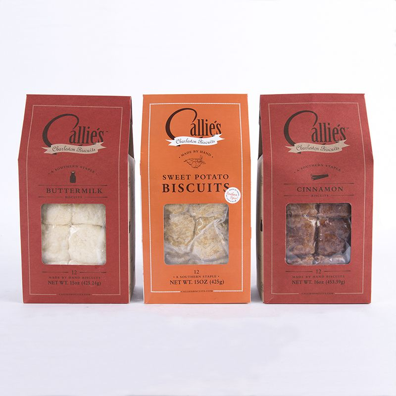 "<a href=""https://calliesbiscuits.com/""><b id=""docs-internal-guid-3c53970b-7fff-62b8-11a8-74d725385e68"">Callie's Charleston Biscuits</b></a>"