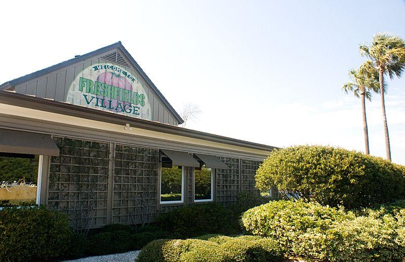 Freshfields, 149 Village Green Ln., Johns Island