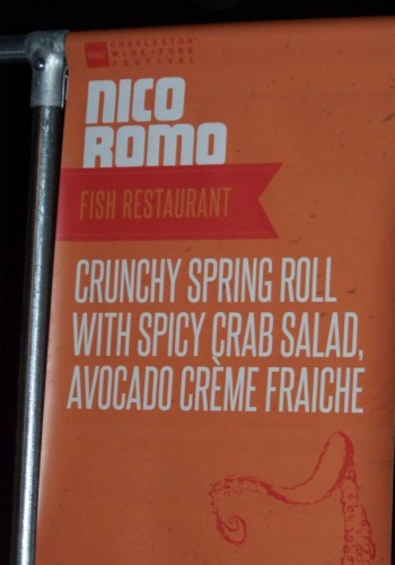 Nico Romo banner.jpg