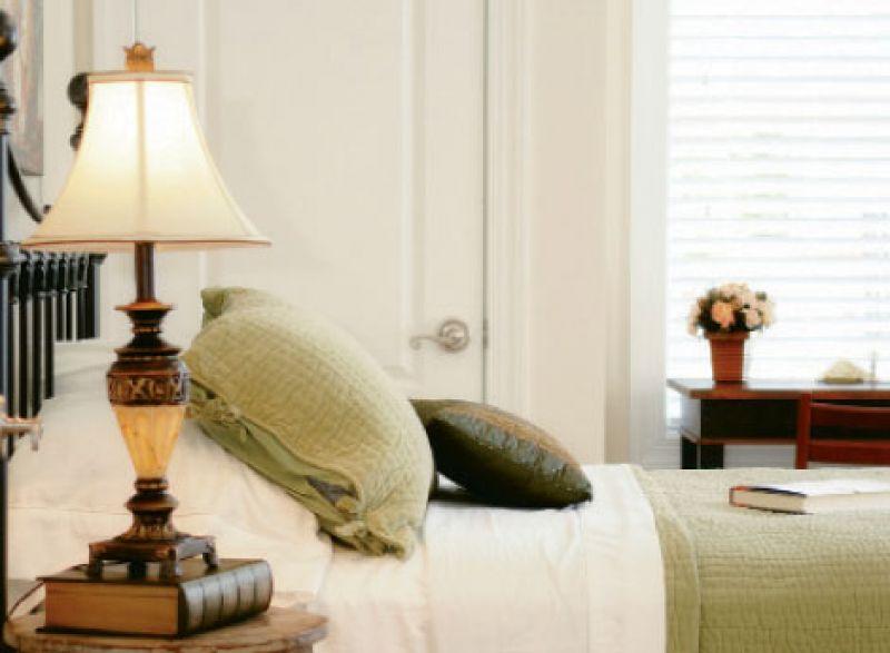 Restyle Your Bedroom   Charleston SC   Charleston Magazine