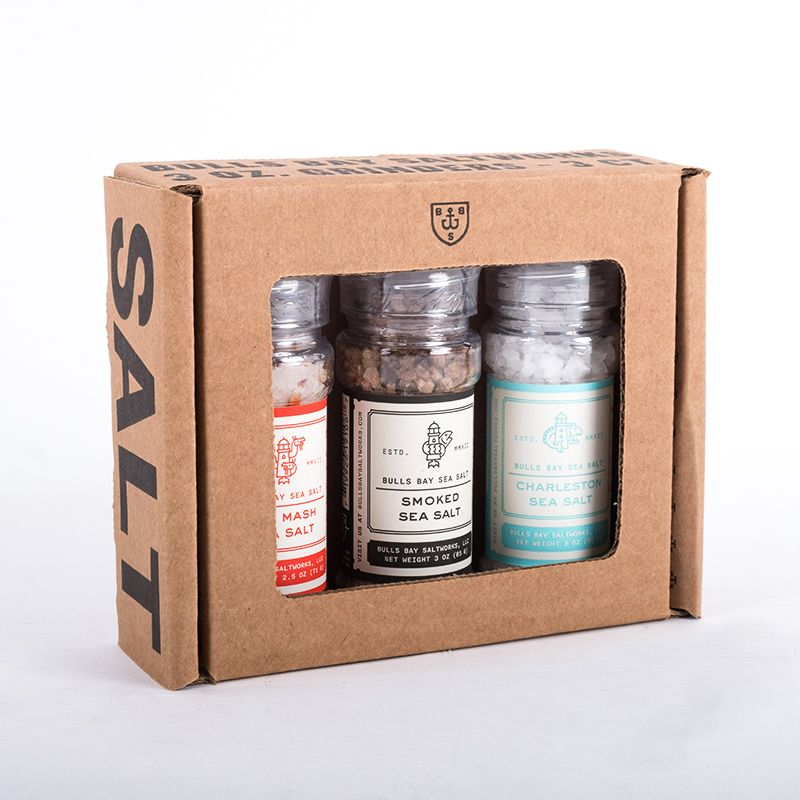 "<a href=""http://bullsbaysaltworks.com/""><b id=""docs-internal-guid-29663a77-7fff-233c-05f7-65b14bde6d49"">Bulls Bay Sea Salt</b></a>"