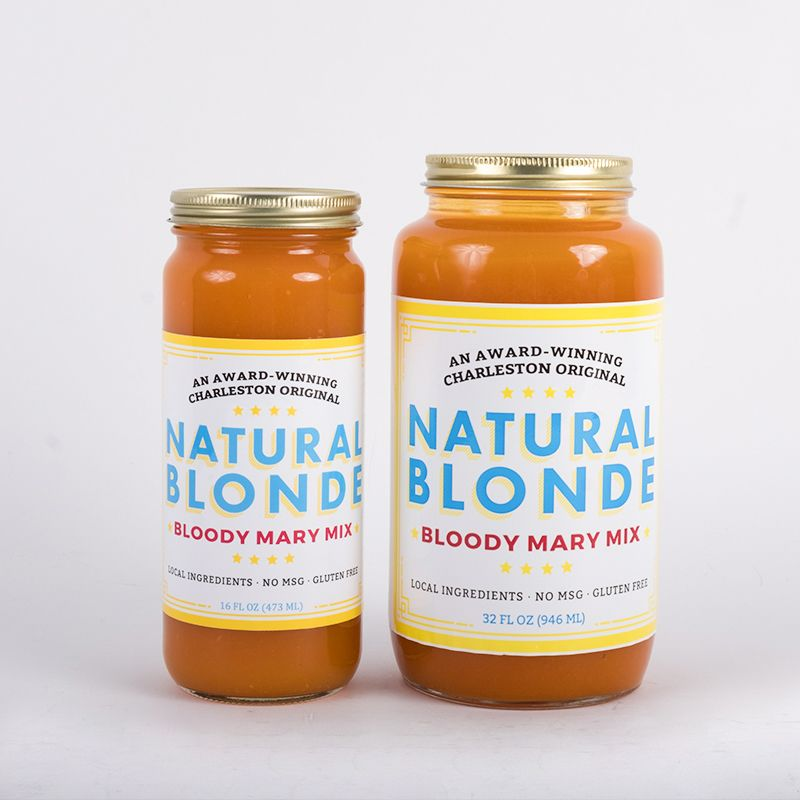 "<a href=""https://www.naturalblondebloodymary.com/""><b id=""docs-internal-guid-5dcc28df-7fff-74a3-e782-78831ea4a602"">Natural Blonde Bloody Mary Mix</b></a>"