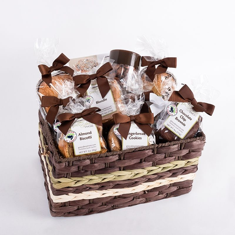 "<a href=""http://www.piescakessmore.com/""><b id=""docs-internal-guid-5a2ea366-7fff-cf31-bb73-994996199cc6"">Pies, Cakes, &amp; S'more</b></a>"