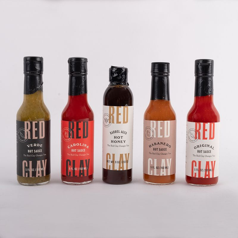 "<a href=""https://redclayhotsauce.com/""><b id=""docs-internal-guid-97736df6-7fff-5c9e-8b9a-47cdedf74a23"">Red Clay Hot Sauce</b></a>"