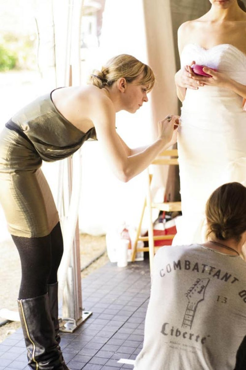 _DSC0759_Bridal-Coutur_opt.jpg