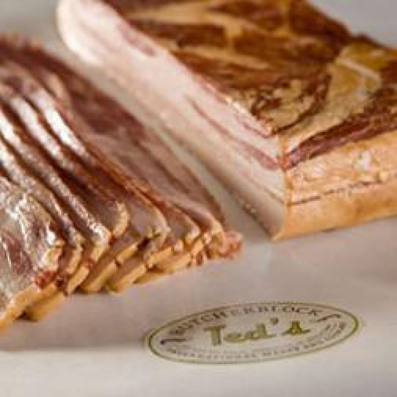 "<a href=""http://tedsbutcherblock.com/""><b id=""docs-internal-guid-c0b7d116-7fff-734b-13ed-67bc9aa1757d"">Ted's Butcherblock Bacon of the Month Club</b></a>"