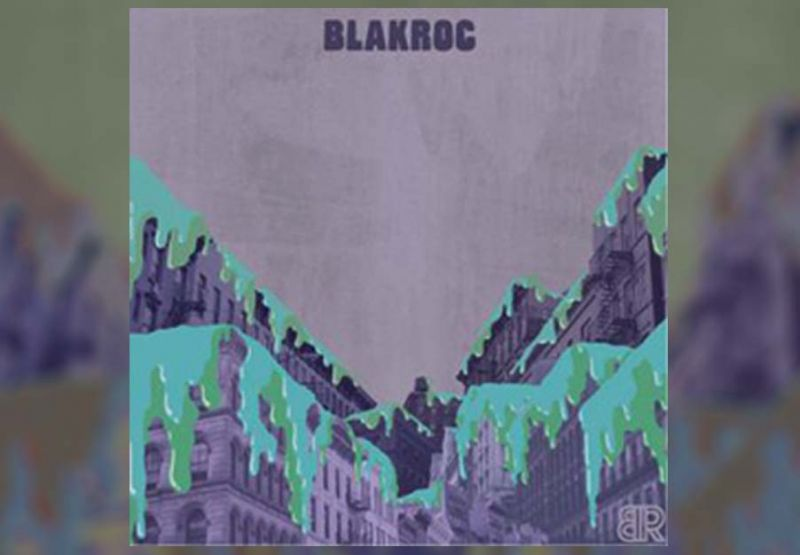"""Sipping Songs: """"Blakroc by the Black Keys makes a great 'station' behind the bar; with multiple influences you get a good mix."""""""