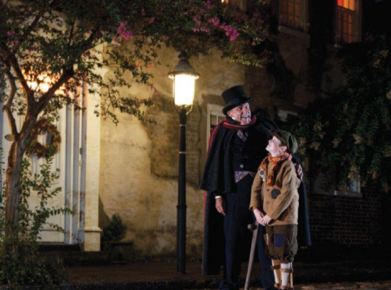 A Christmas Story Characters.A Christmas Carol A Ghost Story Of Christmas Charleston
